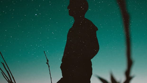 the-dangers-of-astral-projection