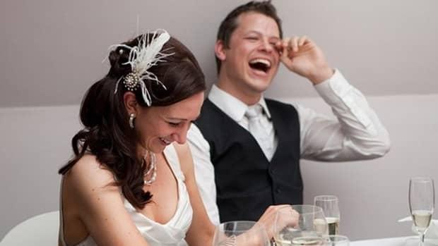 best-wedding-mc-jokes-how-to-make-a-wedding-ceremony-highly-enjoyable