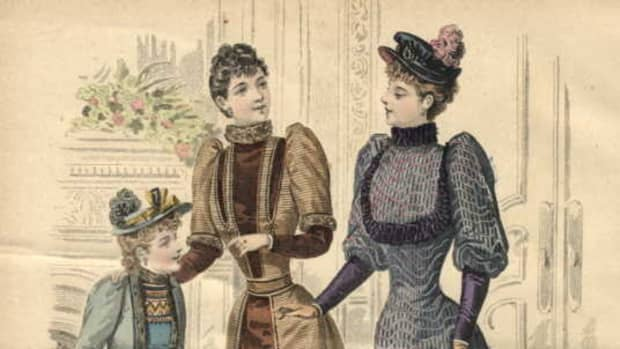 history-of-womens-corsets