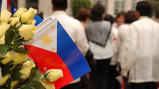 the-implementation-o-the-k-12-program-in-the-philippine-basic-education-curriculum