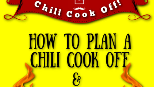 how-to-host-a-chili-cook-off-as-a-fundraiser