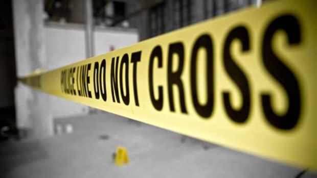 societys-reaction-to-crime