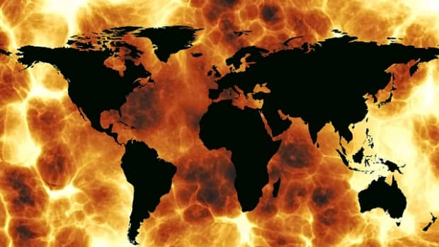 how-to-stop-global-warming-7-actions-that-need-to-be-taken