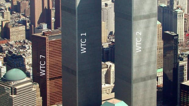 twin-towers-why-did-they-collapse