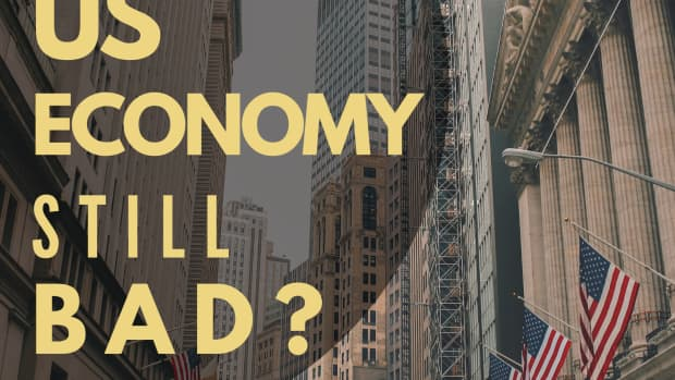 reasons-why-the-us-economy-is-still-bad-even-in