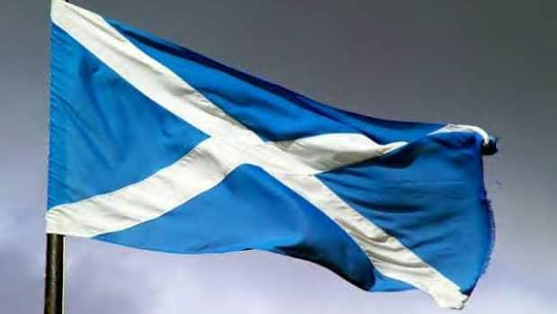 scottish-independence-shock-for-sturgeon