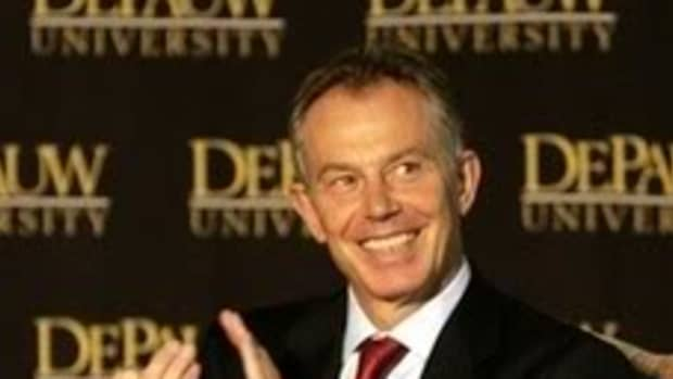 blair-and-rumours-of-a-return-to-front-line-politics