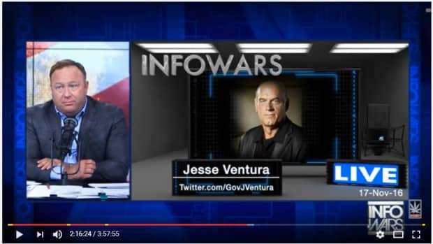 infowars-alex-jones-meltdown-continues-as-he-gets-slammed-by-jesse-ventura-for-trump-support