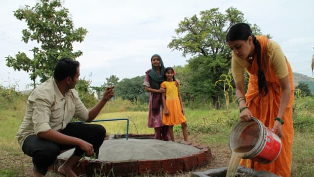 biogas-plants-a-real-game-changer-for-the-rural-landscape-and-the-indian-economy