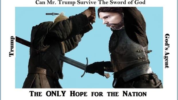 can-god-save-us-from-trumpageddon