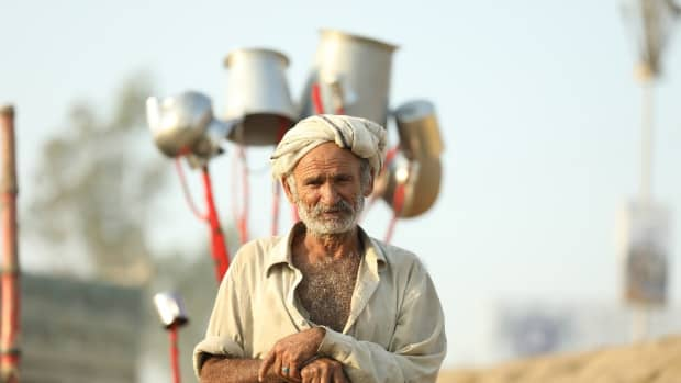 top-8-welfare-organizations-in-pakistan-that-have-made-the-nation-proud