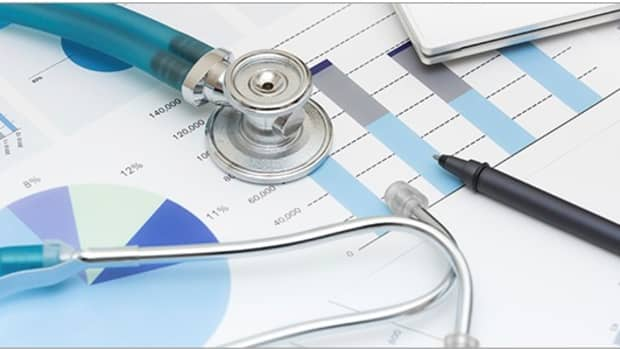 how-cruel-is-the-republican-healthcare-bill