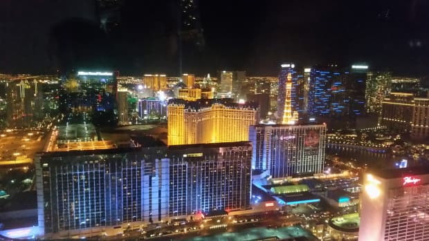 living-in-las-vegas-near-the-site-of-the-mass-shooting