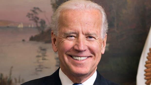 joe-biden-47th-vice-president-of-the-united-states