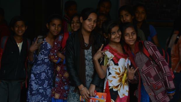 an-indian-conversation-on-menstruation-and-sanitation