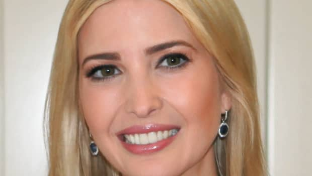 ivanka-trump-the-presidents-daughter-business-woman-and-mother