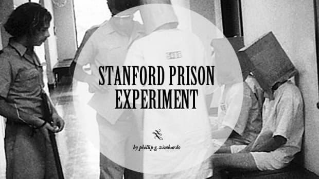 the-stanley-milgram-experiment