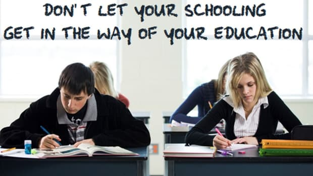 real-education-means-separation-of-school-and-state