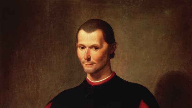 the-tragedy-of-the-florentine-republic-and-the-contemporary-republican