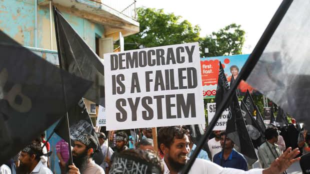 democracys-downward-plunge