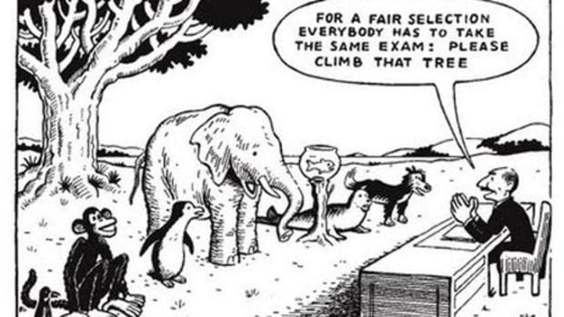 the-effect-of-culture-on-psychological-assessment-and-the-legal-system