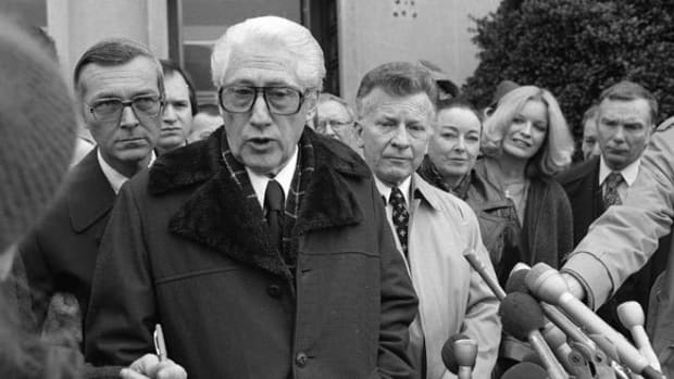 five-of-the-most-famous-whistleblowers-in-history