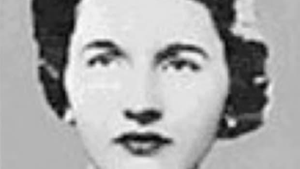 missing-joan-carolyn-risch