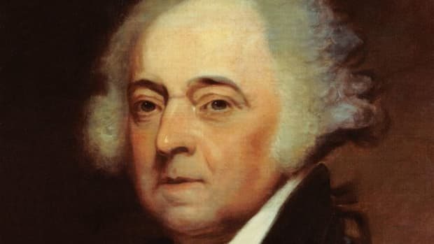 john-adams-founding-father-and-second-president-of-the-united-states