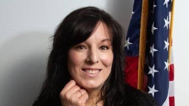 joliet-city-council-candidate-suzanna-ibarra-interview