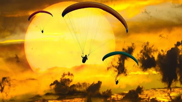 golden-parachutes-for-bad-executives