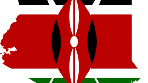 the-first-four-presidents-of-kenya
