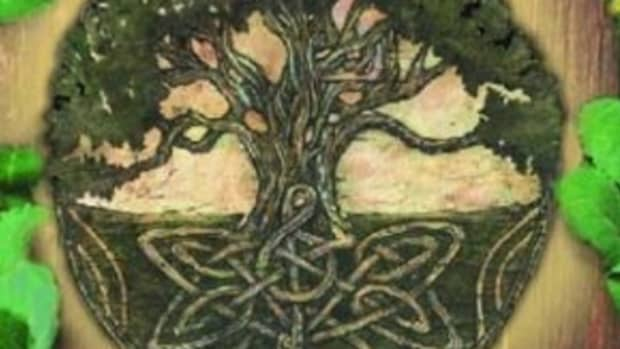 celtic-mythology-myths-of-the-ancient-world