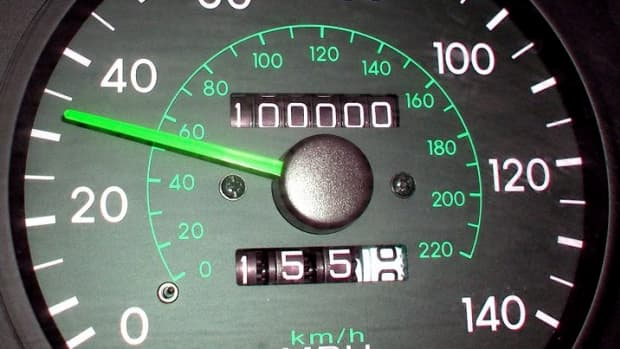 maintaining-your-car-at-100-000-miles