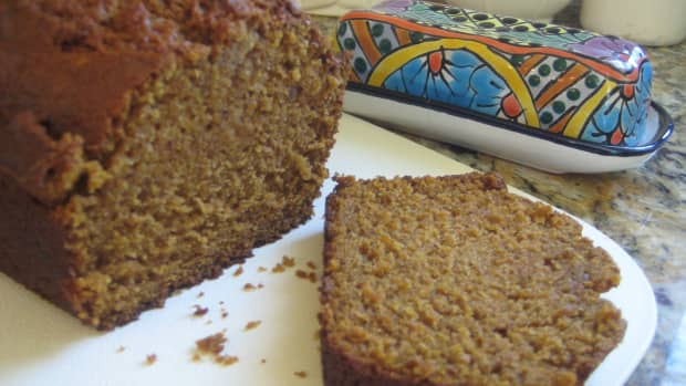 best-ever-pumpkin-bread-recipe-moist-delicious-and-easy