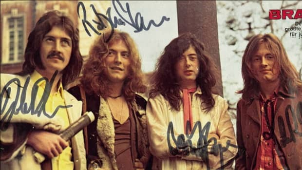 did-led-zeppelin-steal-music-from-other-artists