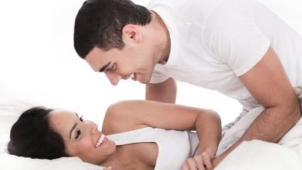 how-to-approach-sex-with-your-wife