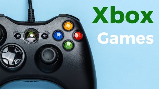 xbox-games-for-girls