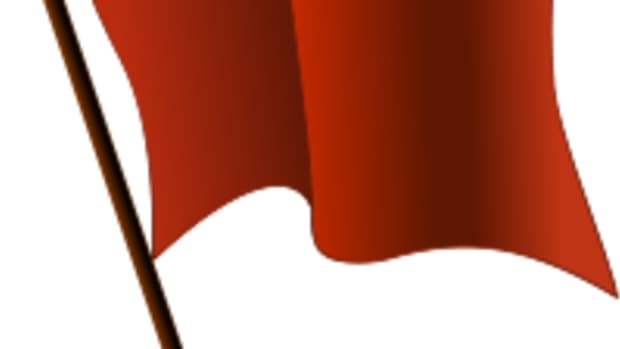 red-flags-that-put-you-at-risk-for-an-irs-tax-audit