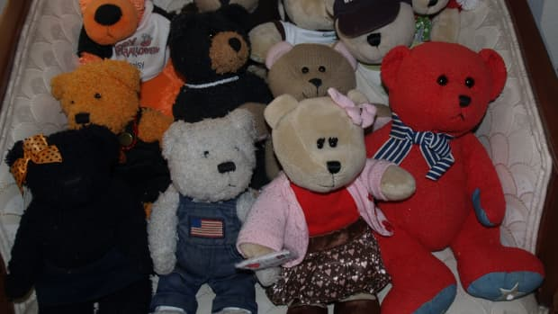 history-of-the-teddy-bear-roosevelt-steiff-and-vermont