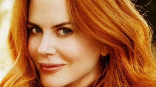 redheads-unique-chemistry-compared-to-all-other-people