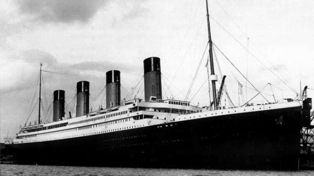 a-size-comparison-of-the-titanic-to-modern-cruise-ships