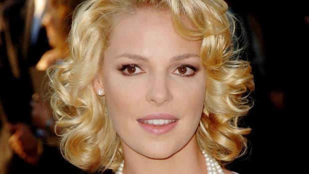 makeup-for-blonde-hair-fair-skin-and-brown-eyes