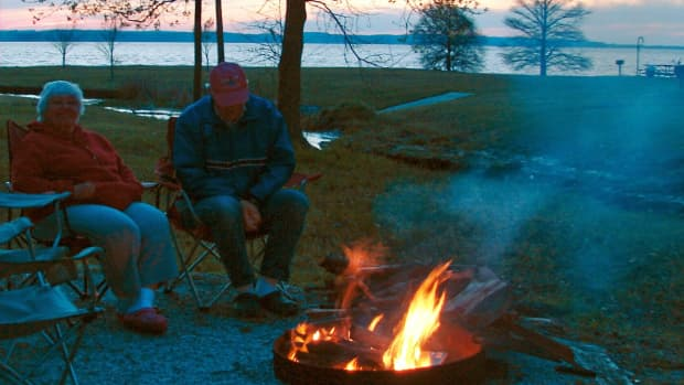camping-safety-tips-how-to-plan-a-safe-camping-trip