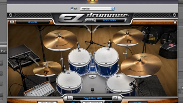 using-ez-drummer