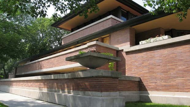 5-beautiful-examples-of-organic-architecture