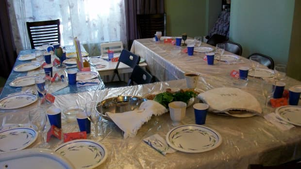 how-to-make-passover-fun-for-everyone