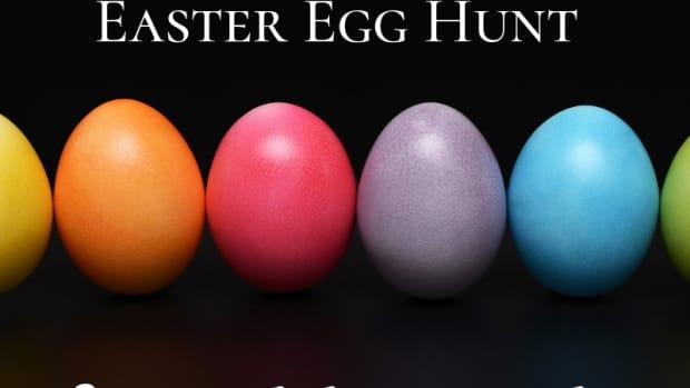 planning-an-easter-egg-hunt-for-big-kids