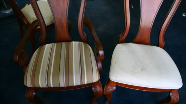 how-to-reupholster-a-dining-room-chair-an-easy-home-improvement-project
