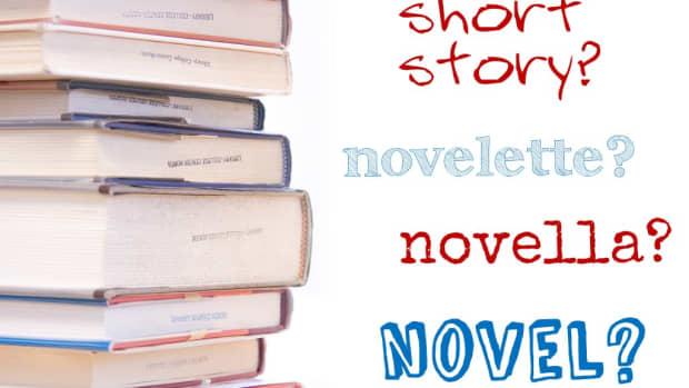 difference-between-a-short-story-novelette-novella-and-a-novel