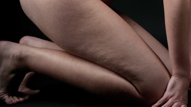 massageawaycellulite